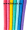 Скакалка для художественной гимнастики RGJ-104, 3 м, розовый - фото 11860