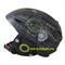 Шлем защитный L (58-61см) PW-926  - фото 12198