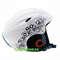 Шлем защитный M (55-59см) PW-906 - фото 12199