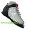 "Ботинки лыжные ""Marax"" креп. 75мм М350 - фото 12362"