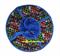 Санки надувные серия Дизайн 65 см ВСД/1 - фото 12759