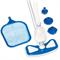 Ручной пылесос для бассейнов Bestway 58234 - фото 13885