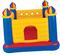 Батут Крепость надувная Intex 48259 (175х175х135) - фото 15389