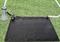 Солнечный нагреватель Intex 28685 - фото 15462