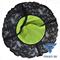Санки надувные  серия Дизайн 95 см ВСД/3 (тюбинг) - фото 15663