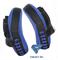 Лапы изогнутые, пара, синий Rusco - фото 15685