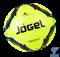 Мяч футбольный JS-950 Trophy №5 - фото 16206