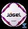 Мяч футбольный JS-560 Derby №3 - фото 16553