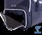 Сумка многофункциональная JHD-1801-091, L, темно-синий/белый - фото 16639