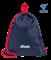 Мешок для обуви JGS-1904-921, темно-синий/красный/белый - фото 16643