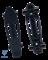 Круизер пластиковый Phantom, 22''x6'', ABEC-7 - фото 17123