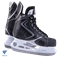 Коньки хоккейные Nitro 2020 - фото 17446