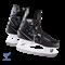 Коньки хоккейные Vortex V50 2020 - фото 17466