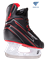 Коньки хоккейные Revo x5.0 - фото 17472