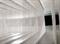 Кровать Ultra Plush Fiber-Tech 152х203х46см со встр.насосом 220 64458/64428 - фото 17954