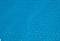 Тент солнечный прозрачный для бассейнов (457см) Intex 29023 - фото 18104