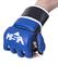 Перчатки для MMA Wasp Blue - фото 18348