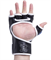 Перчатки для MMA Wasp Blue - фото 18349