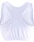 Защита груди Impulse White - фото 18388