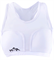 Защита груди Impulse White - фото 18389