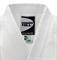 Кимоно для дзюдо JSST-10572, белый. Green Hill - фото 18528