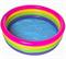 Детский надувной бассейн 4 кольца 168х46 см, от 3 лет. INTEX 56441 - фото 19570