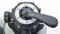 Песочный фильтр насос + хлорогенератор для бассейна (6000л/ч) Intex 26676 /28676 - фото 19717