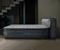 Надувная кровать Intex Headboard Airbed (64448) - фото 19896