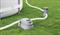 Проточный водонагреватель для бассейна 2.8 kw BestWay 58259 - фото 19917